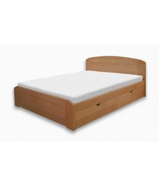 Krevet Kan