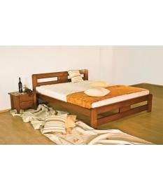 Krevet Monca