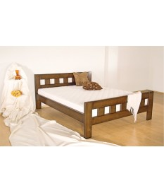 Krevet Palermo