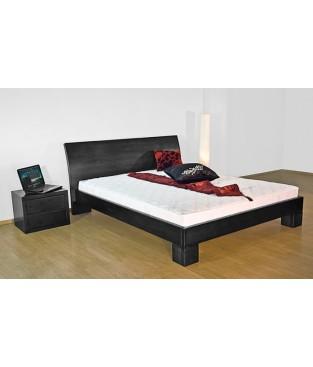 Krevet Roma