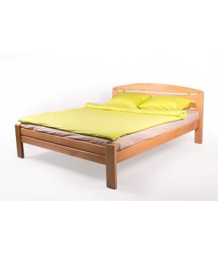 Krevet Auris