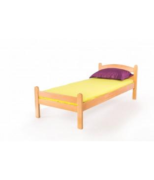 Krevet Luna