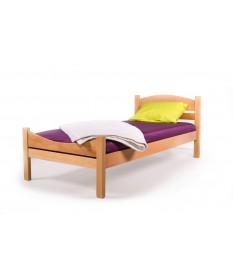 Krevet Capri