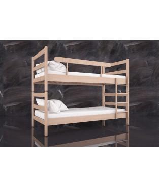 Krevet na sprat SUPER AKCIJA!!!