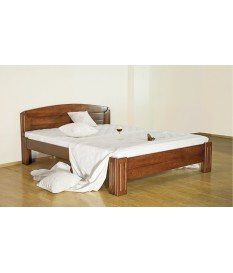 Krevet Siena