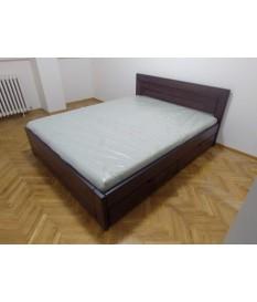 Krevet Lisabon