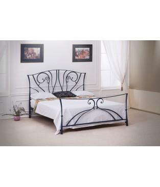 Krevet Noble