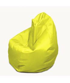 Lazy Bag XL, Akcija!
