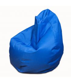 Jumbo Lazy Bag 3XL, Akcija!