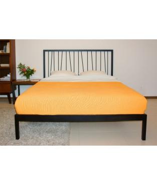Krevet Excentric